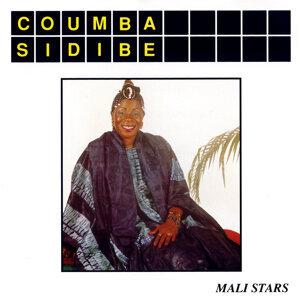 Coumba Sidibé 歌手頭像