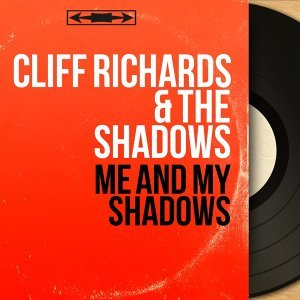 Cliff Richards & The Shadows 歌手頭像