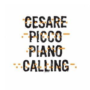 Cesare Picco 歌手頭像