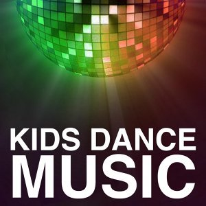 Kids Dance Music