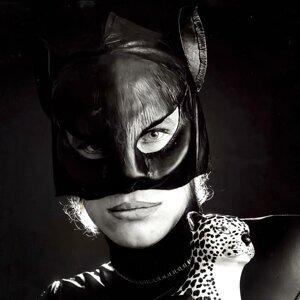 Pantherman