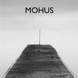 Mohus 歌手頭像