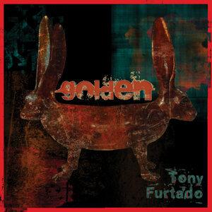Tony Furtado 歌手頭像