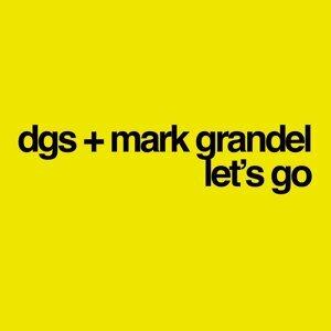 DGS 歌手頭像
