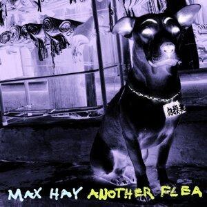 Max Hay 歌手頭像