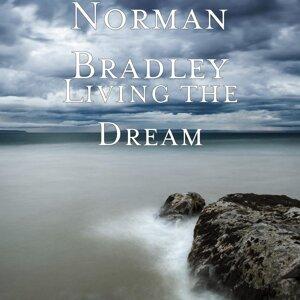 Norman Bradley 歌手頭像