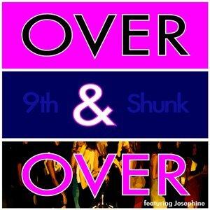 9th & Shunk 歌手頭像