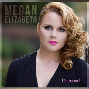 Megan Elizabeth 歌手頭像