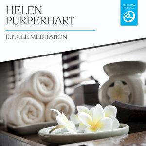 Helen Purperhart 歌手頭像