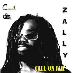 Zally 歌手頭像