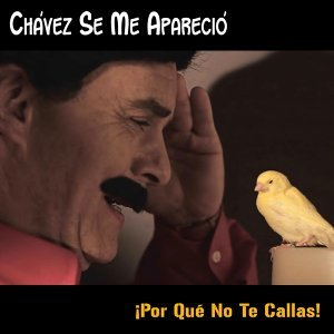 Por Qué No Te Callas 歌手頭像