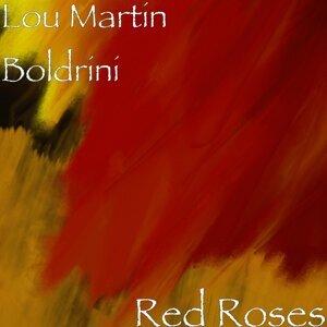 Lou Martin Boldrini 歌手頭像