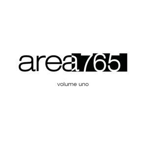 Area765 歌手頭像