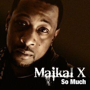 Maikal X