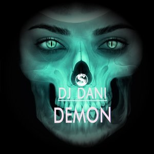 Dj Dani 歌手頭像