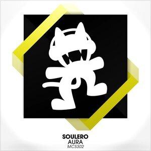 Soulero