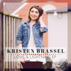 Kristen Brassel 歌手頭像