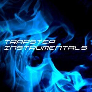 The Beat Alchemists Hip Hop Instrumentals 歌手頭像