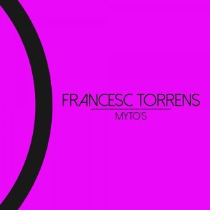 Francesc Torrens 歌手頭像