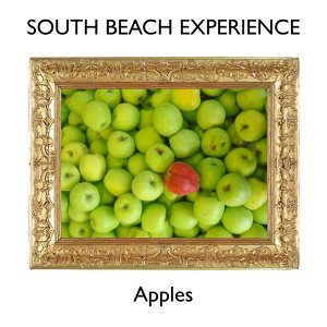 South Beach Experience 歌手頭像