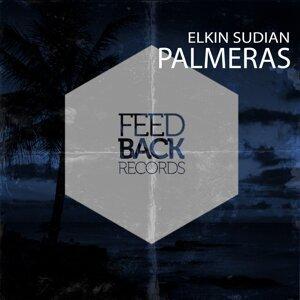 Elkin Sudian 歌手頭像