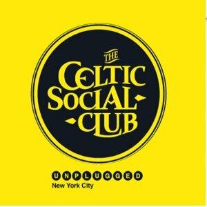 The Celtic Social Club 歌手頭像