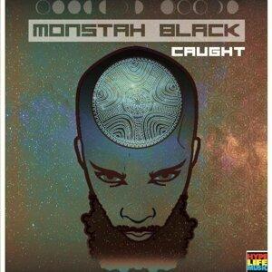Monstah Black