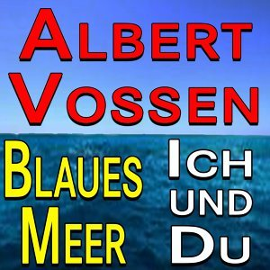 Albert Vossen