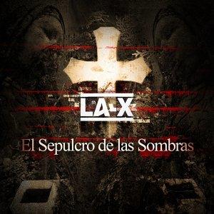 La - X 歌手頭像