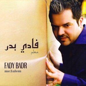 Fady Badr
