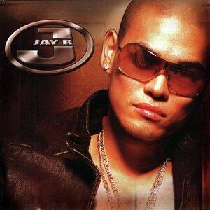Jay R