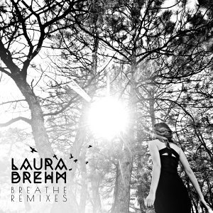Laura Brehm