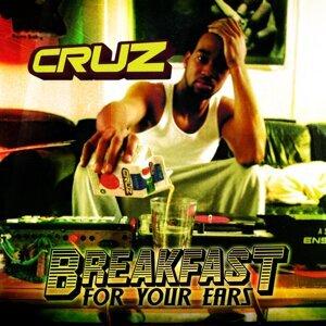 Cruz Carolina's Finest 歌手頭像