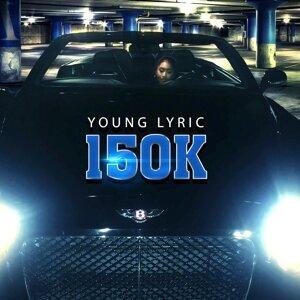 Young Lyric 歌手頭像