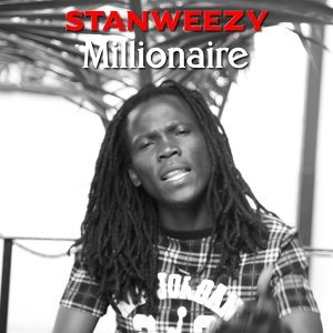 Stanweezy 歌手頭像