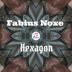Fabius Noxe 歌手頭像