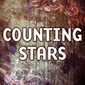 Counting By 2's Artist photo