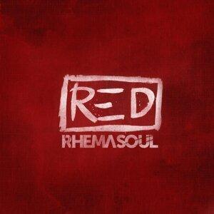 Rhema Soul 歌手頭像