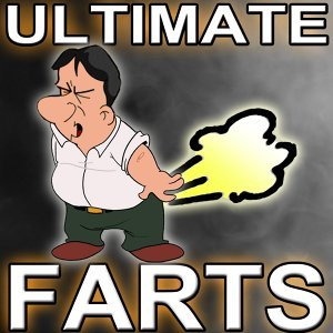 Ultimate Fart Sounds 歌手頭像