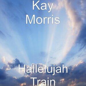 Kay Morris 歌手頭像