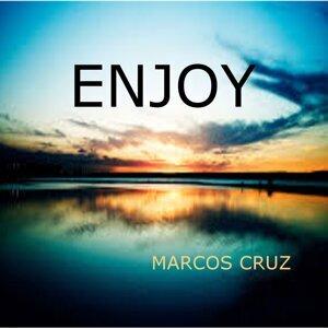 Marcos Cruz 歌手頭像