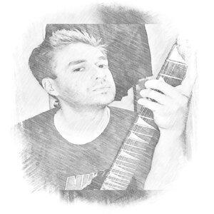 Eduardo Garcia 歌手頭像