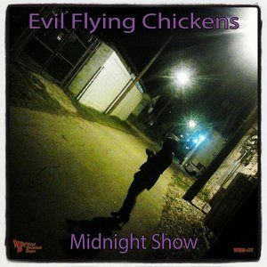 Evil Flying Chickens 歌手頭像