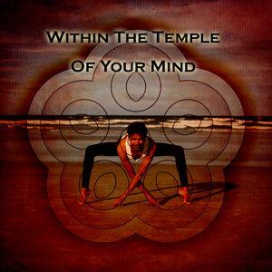 Kundalini: Yoga, Meditation, Relaxation 歌手頭像