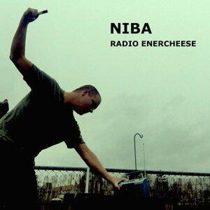 NIBA 歌手頭像