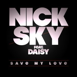 Nick Sky feat. Daisy 歌手頭像