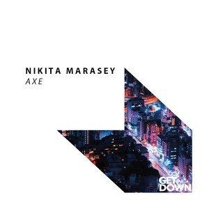Nikita Marasey 歌手頭像