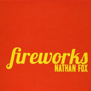 Nathan Fox 歌手頭像