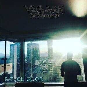 Yac-Yan da Biznessman 歌手頭像