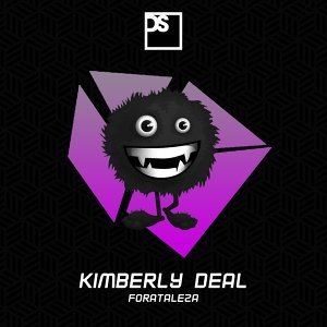 Kimberly Deal 歌手頭像